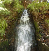 Wasserfall400x415slider